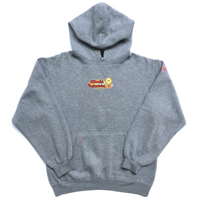 90's World Industries Skateboard Hoodie