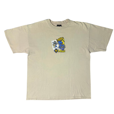 Late 90's Blind Skateboards Evil Kid T-Shirt