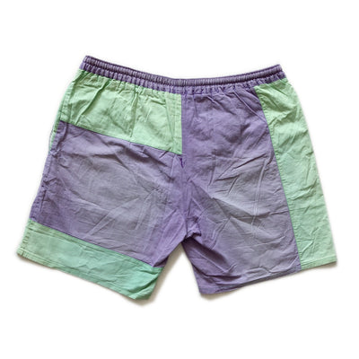 Early 90s Grit Surf Shorts