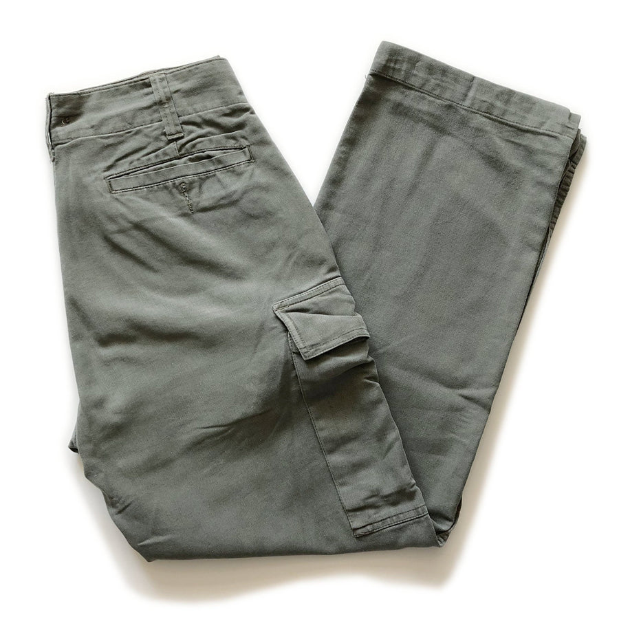 1992 German Army Field Trousers