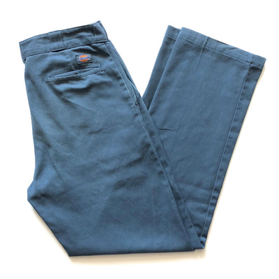 Early 90's Dickies Work Pants