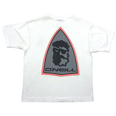 90's O'Neill Surf Guy Graphic T-Shirt