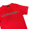 Mid 90's Independent Trucks T-Shirt