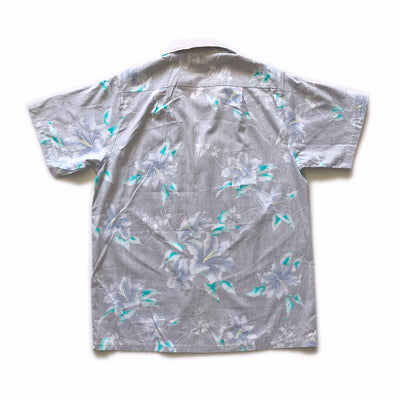 80's Made in Hawaii Hawaiian Shirt