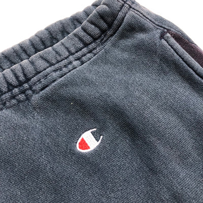 90's Champion USA Reverse Weave Warm Up Pants
