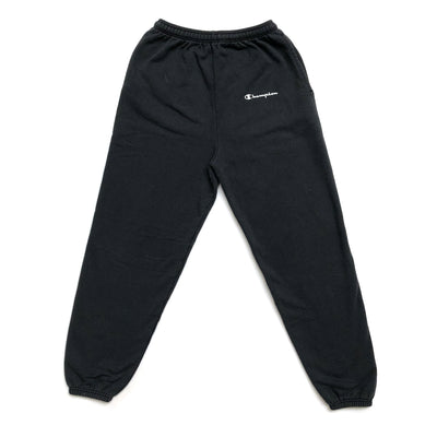 90's Champion Classic Sports Jogging Pants