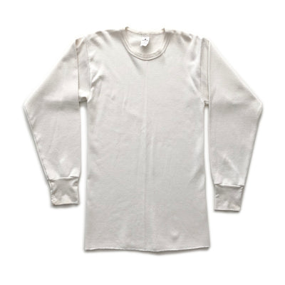 Early 90s Indera Thermal Long Sleeve