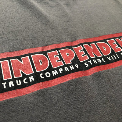 Late 90s Independent Trucks T-Shirt