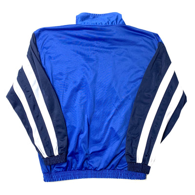 90's Nokia Zipped Tracksuit Jacket