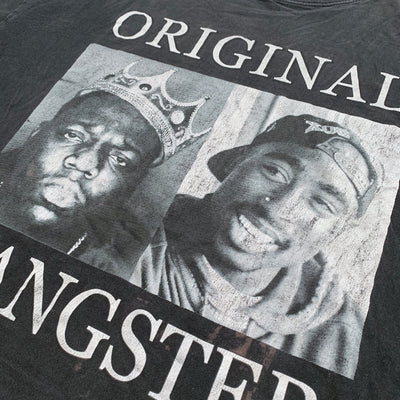 90's Original Gangster T-Shirt