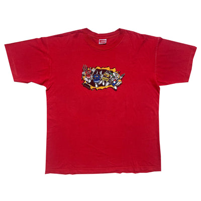 90's Shorty's Doh-Doh T-shirt