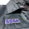 90's Sega Dreamcast Promo Zipper Jacket