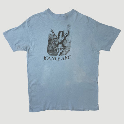 80's Joan of Arc T-Shirt