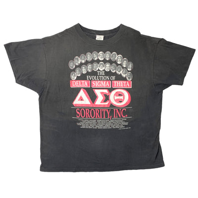 1995 Sorority Inc T-Shirt