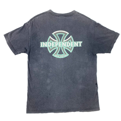 90's Independent Trucks Logo T-Shirt