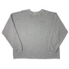 90's Playstation Grey Marl Sweatshirt
