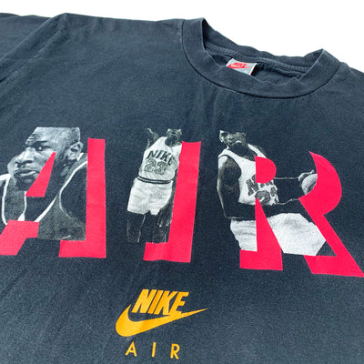 Early 90's Nike Air Michael Jordan T-Shirt