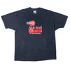1996 Apple E-Mail T-Shirt
