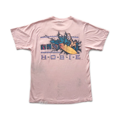 1987 Hobie Pocket T-Shirt