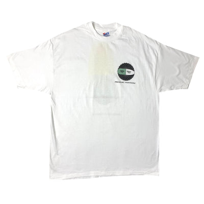 Early 90's Prozac Nation Capsule T-Shirt