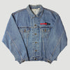 Mid 90's Pulp Piction Denim Jacket