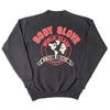 1988 Bodyglove World Class Sweatshirt