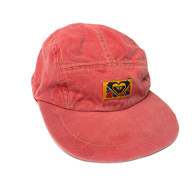 Early 90's Quiksilver Baseball Cap