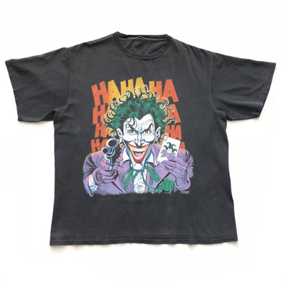 1989 The Joker T-Shirt