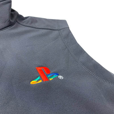 1999 PlayStation Staff Work Vest