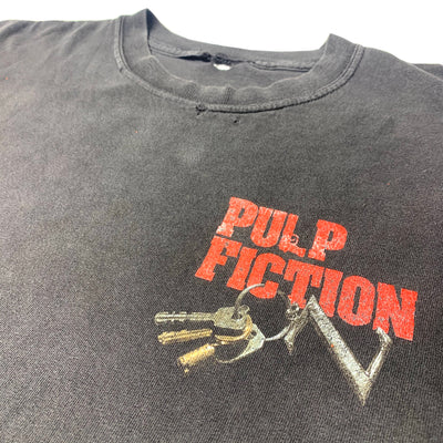 90's Pulp Fiction Zed Chopper T-Shirt