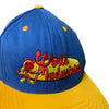 90's World Industries Snapback Cap