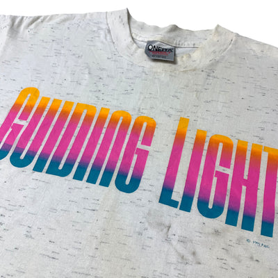1991 Guiding Light T-Shirt