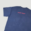 Late 90's Evian Team Staff T-Shirt