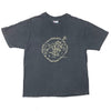 Mid 90's Constellation Map T-Shirt