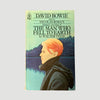 1976 Walter Tevis 'The Man Who Fell To Earth'