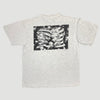 1991 M.C. Escher 'Bond of Union' T-Shirt