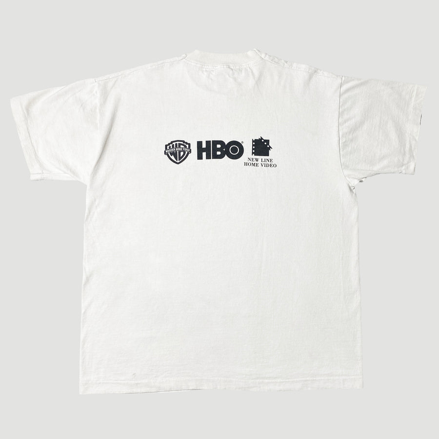 Mid 90's Warner Bros. Home Video T-Shirt