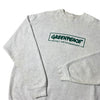 Early 90's Greenpeace Sweatshirt