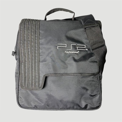2000 Playstation 2 Cross-Body Bag