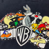 Early 90's Warner Bros. T-Shirt