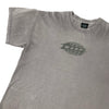 2001 Warp Records T-Shirt