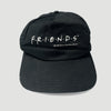 1997 Friends Snapback Cap