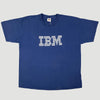 Early 00's IBM T-Shirt