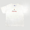 1997 Apple 'Been there...done that!' T-Shirt