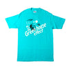 Late 80's Greenhouse Effect T-Shirt