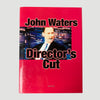 1997 John Waters 'Director's Cut'