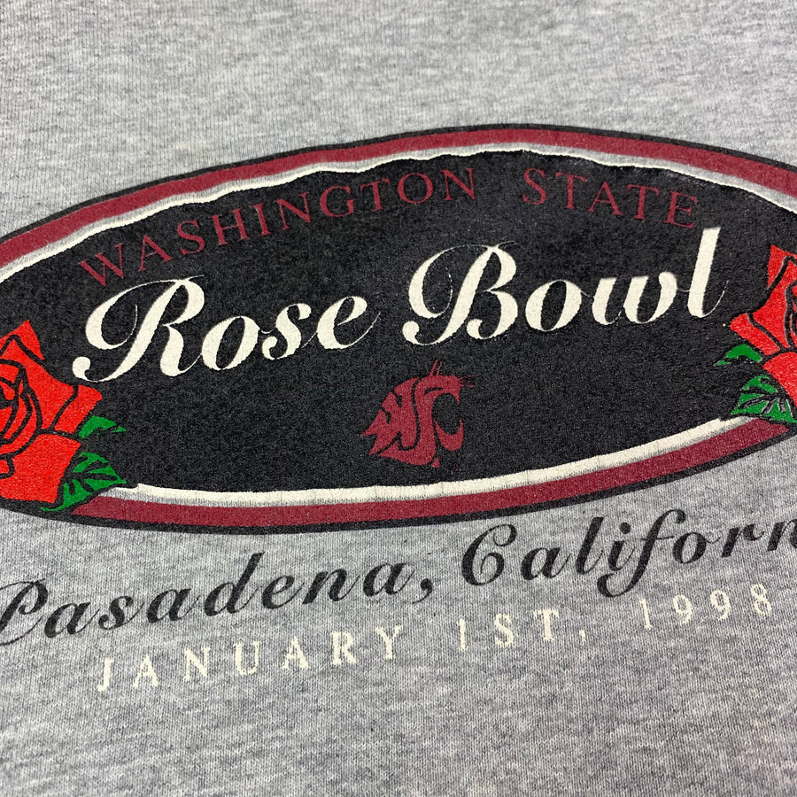 1998 Rose Bowl Sweatshirt