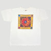 90's 'Peace. Harmony. Earth. Nature' T-Shirt