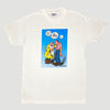 90's Robert Crumb 'Mr. Natural' T-Shirt