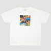 00's Studio Ghibli 'Spirited Away' T-Shirt